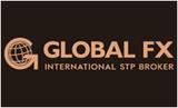Брокер Global FX: особенности работы