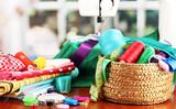 Зачем в сегодняшнем мире шитье?