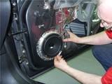 Что нужно знать, выбирая автомобильный усилитель звука?