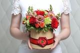Доставка цветов - вырази свои чувства