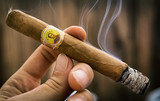 Los-Cigarros