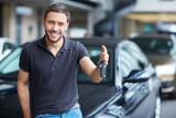 Частный детектив поможет найти владельца автомобиля по его номеру