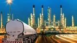 Газпромнефть-Региональные продажи