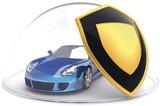 Каско - надежная защита авто от разных неприятностей