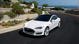 Покупка автомобиля - формирование идеи и путей ее реализации