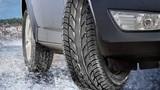 Как правильно выбрать шины для автомобиля