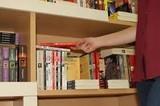 Colibri Bookstore
