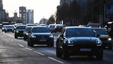 Оценка автомобиля при покупке