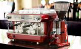 Профессиональные кофемашины с гарантией качества и лучшей цены