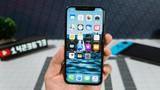 Чехол с батареей для iphone X купить, чтобы быть всегда в движении