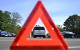 Общество по защите прав потребителей (официальный сайт) защищает права пострадавших от транспортных средств