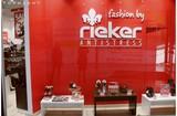 Стильная, качественная и проверенная обувь Rieker в интернет-магазине