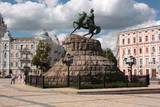 Киев-град, путешествие из прошлого в будущее