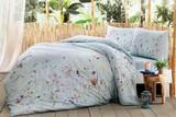 Как выбрать постельное белье из бамбука