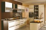 Профиль для мебельных фасадов