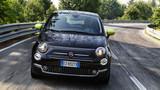 Аренда авто в Риме: комфортабельно и по доступной цене