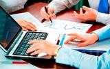 Блог инвестора - помощь предпринимателям