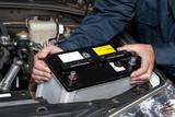 Что делать со старыми аккумуляторами для авто