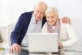 Альфа-Банк: кредиты пенсионерам