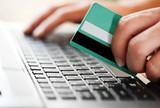 Оформление онлайн-кредитов