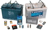 Виды аккумуляторов, преимущества и недостатки