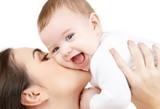 Чем может заболеть малыш