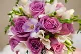 Как сохранить букет из роз в домашних условиях: советы и способы