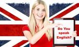 Как не разочароваться в английском языке?