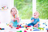 Ребенок и порядок: совместимые ли понятия?