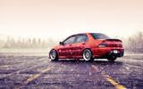 BMW: формула успеха