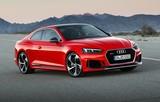 Аккумуляторы высшего качества - Top Car Premium