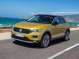 Volkswagen - новое поколение автомобилей