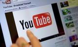 МОШЕННИКИ с youtube-top.com обманом вымогают деньги и не выполняют услуги!
