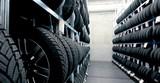 Покупка шин и дисков в интернет-магазине – выгода с комфортом