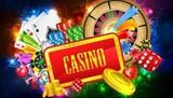 Обзор популярных казино в Украине