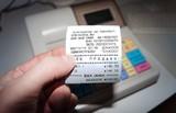 Покупка гостиничных чеков