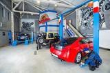 Детейлинг – новое слово в автомобильном бизнесе