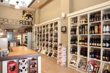 Как открыть свой магазин разливного пива