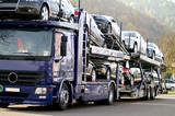 Как перевезти автомобиль: способы и правила транспортировки