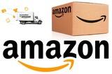 Торговля через Амазон