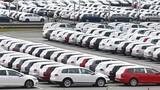 Влияние Covid-19 на автомобильную промышленность
