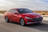 Hyundai: профилактика полноприводных моделей