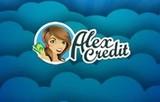 Онлайн-кредиты от Allex Credit