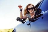 Как грамотно купить автомобиль