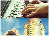 Официальная онлайн-проверка недвижимости через Росреестр