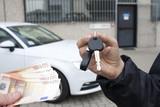 Автотека: помощь в покупке подержанных авто