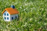 Покупка земли на Алтае – лучшее капиталовложение