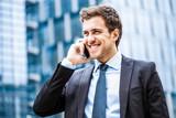 Прямые номера телефона +7 495: выбираем лучшее для бизнеса