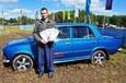 КуйтунМоторШоу-2010