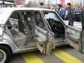 Фестиваль автотюнинга в Иркутске